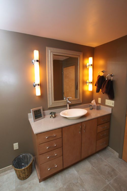[113]CompleteMasterBathroomExpansion(2).JPG